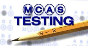 MCAS test scores Newton, Newton MCAS tells story of diversity and success