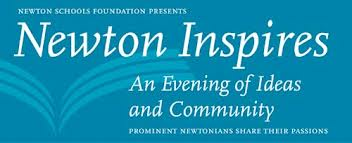 Newton Schools Foundation, Newton Inspires