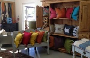 pillows, throw pillows, colorful throw pillows, Darby Road, diy home decor, home accessories, interior design, home decor, home décor store, Waltham, Newton, Boston, Weston, Wellesley