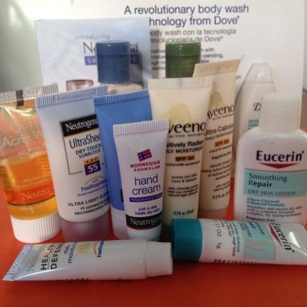 Krauss Dermatology, Krauss Dermatology giveaway