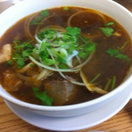 Pho and Spice, Vietnamese Food, Waltham, delivery to Newton