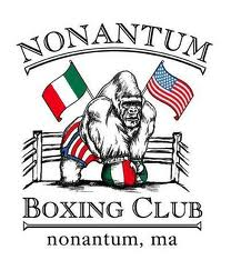 boxing class, boxing classes, Newton, boxing class for kids, boxing for women