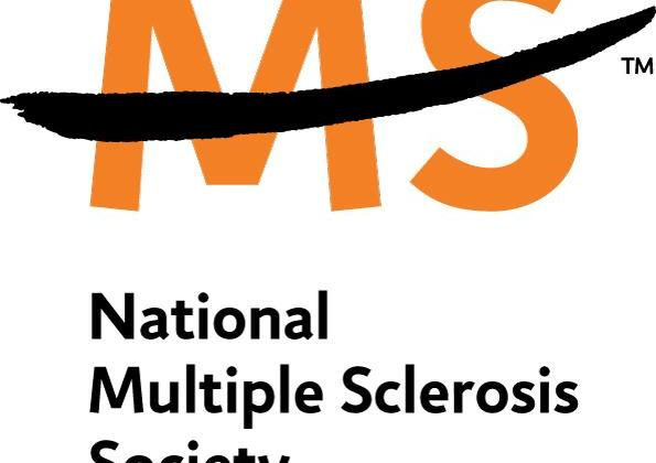 National MS Society, MS fundraisers Boston, MS Fundraisers Newton
