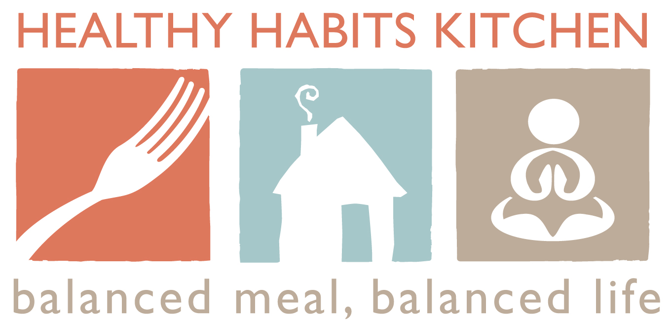 2 Free Events from Healthy Habits Kitchen | Newton News,Reviews ...