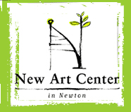New Art Center, Video competition, Newton MA