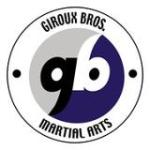 Giroux Brothers Martial Arts, free self defense workshop for kids, newton karate, Newton MA
