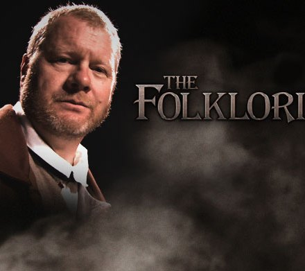 Folklorist, NewTV, emmy nominations