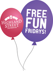 highland_balloons