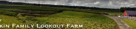 Belkin Family Lookout Farm