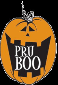 Pru Boo trick or treat event for kids