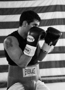 Mike Campanella
