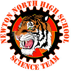Newton North Science Team