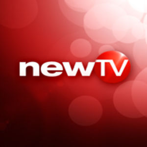 NewTV Newton election coverage