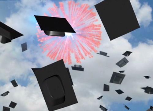 NewTV College Scholarships!