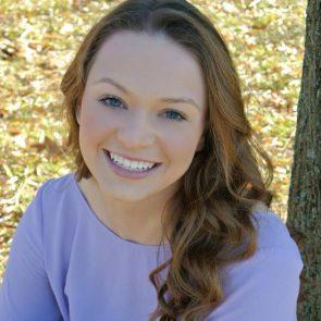 Kelsey Loughlin