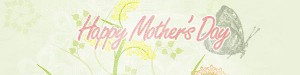 Little Brothers Annual Mothers' Day Visiting Program!
