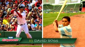 NESN Clubhouse Father's Day Show for kids