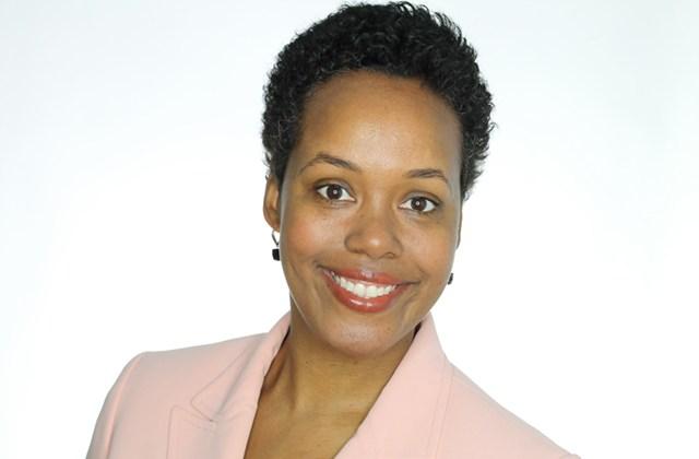 college counselor Lanita Foley