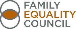 Fundraiser for Family Equality