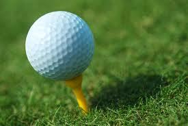 Newton-Needham Chamber's annual Children's Charitable Golf Tournament