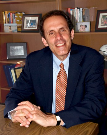 Superintendent Fleishman's Commencement Speech Controversy