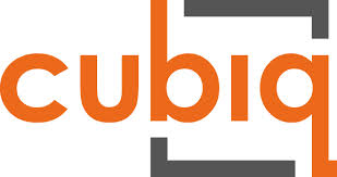 Cubiq Launches On-Demand Concierge Storage Service