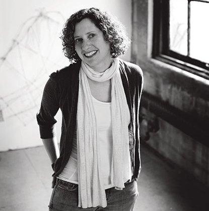 How Do Artists Create?, Make Do, Lisa Rosowsky