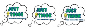 Just Think: Teens Making Smart Choices expo