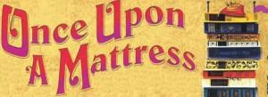 NNHS Once Upon a Mattress