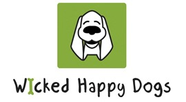 Dog Walker Position with Wicked Happy Dogs!