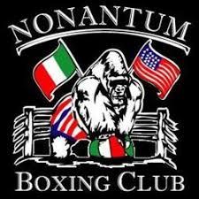 Nonantum Boxing Club