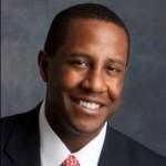 Mayor's Summer Reading Challenge Setti Warren Newton MA