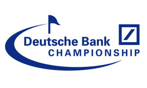 Kids Programs at Deutsche Bank Golf Championship
