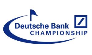 Kids Programs at Deutsche Bank Golf Championship