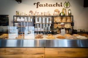 Fastachi