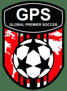 Global Premier Soccer GPS Newton MA club soccer
