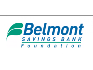 Belmont Savings Bank Foundation announces Charitable Giving Voting Program