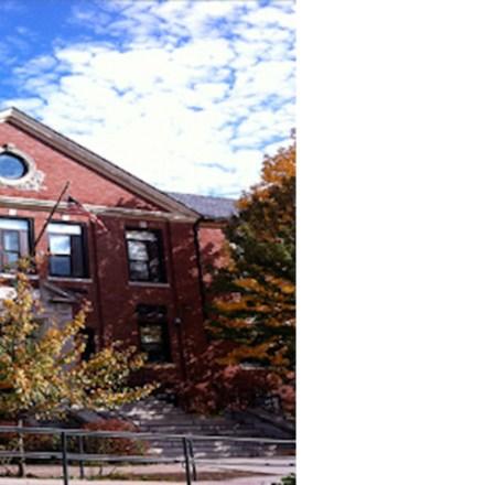Update on Carbon Monoxide at Franklin School
