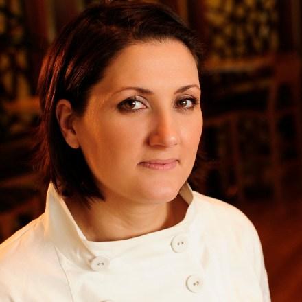 RFK Kitchen to Open in Needham