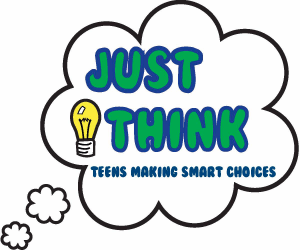 Just Think: Teens Making Smart Choices