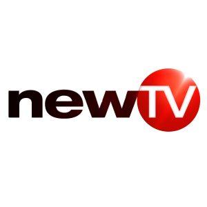 newtv_logo