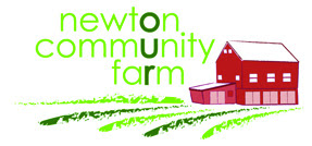 Newton Family Singers benefit concert for Newton Community Farm