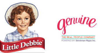 Casting for Little Debbie