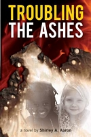 Troubling the Ashes, racism on the rise