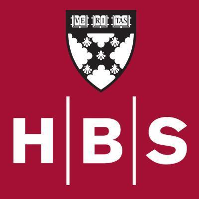 Part-Time Job at Harvard Business School