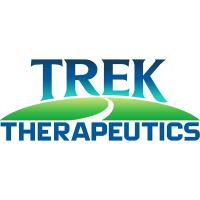 Trek Therapeutics