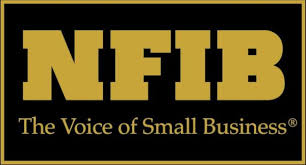 2017 NFIB Young Entrepreneur Awards