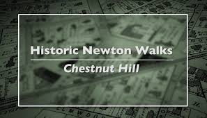 June events from Historic Newton