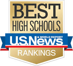 US News and World Report Best High Schools: How Does Newton Do?