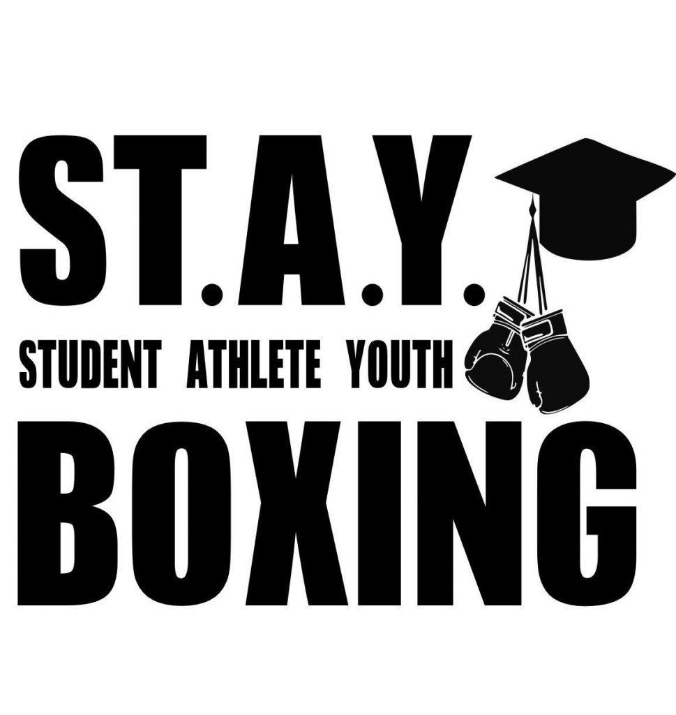 Free Boxing After School Program Nonantum Boxing Club